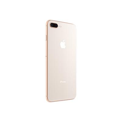 Apple - £IPHONE 8 PLUS 256GB GOLD
