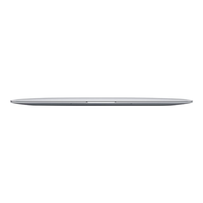 Apple - £MACBOOK AIR 131.8GHZ CORE I5 128GB