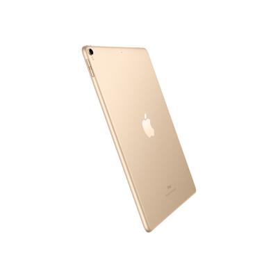 Apple - £10.5 IPADPRO WI-FI 64GB - G