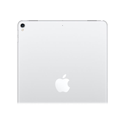 Apple - £10.5 IPADPRO WI-FI   CELL 64GB - S