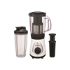 Frullatore Morphy Richards - Easy blend & juice