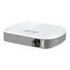 Videoproiettore Acer - C205