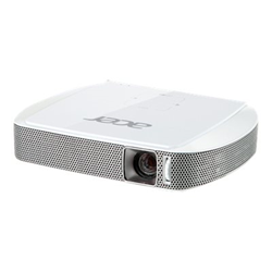 Videoproiettore C205