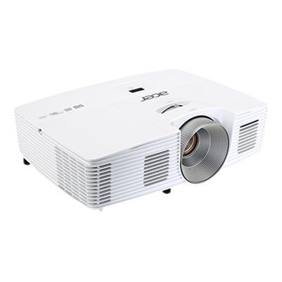 Acer - H5380BD