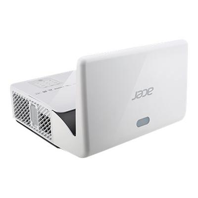 Acer - U5320W