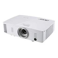 Videoproiettore Acer - X1385wh