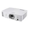 Videoproiettore Acer - P1185