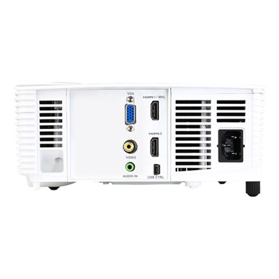 Acer - H6517BD