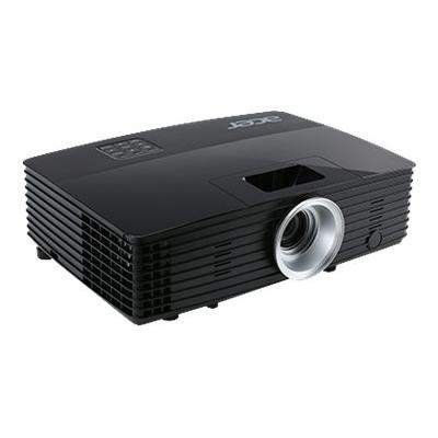 Vidéoprojecteur SERIE PRO  MODELLO  P1285  RES  XGA  CONTRASTO  20.000 1  LUM  3.200 ANSI  CONN    DLP 3D