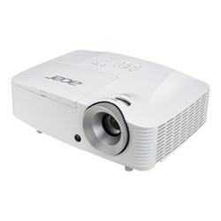 Vidéoprojecteur Acer X1278H - Projecteur DLP - 3D - 3800 lumens - XGA (1024 x 768) - 4:3