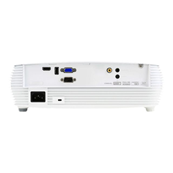 Videoproiettore Acer - P1502