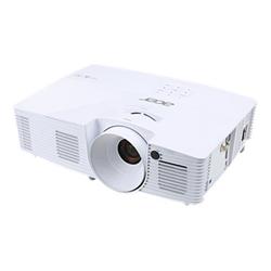 Videoproiettore Acer - X117h svga projector