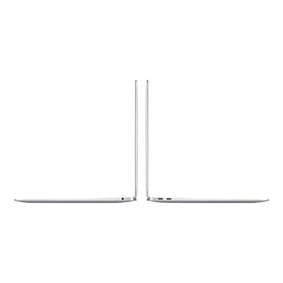 Apple - £MB AIR 256 SILVER