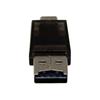 lettore memory card Startech - Lettore schede micro