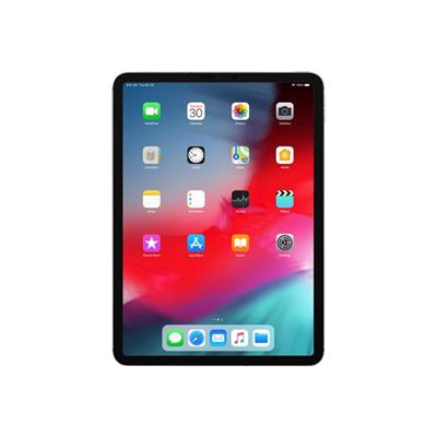 Apple - £11 IPAD PRO WI-FI CELL 512GB SG