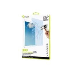 Protecteur d'écran Muvit - Protection d'écran - pour Apple 12.9-inch iPad Pro