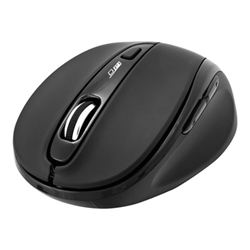 Mouse V7 - Wireless mouse optical 6 button