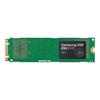MZ-N5E500BW - dettaglio 15
