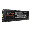 MZ-V6E250BW - dettaglio 8