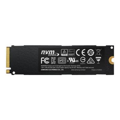 Samsung - SSD 960 EVO BASIC 250GB 2.5P PCIE