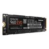 MZ-V6E500BW - dettaglio 13