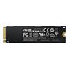 MZ-V6E500BW - dettaglio 1