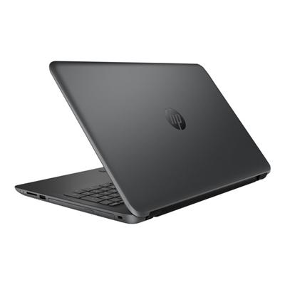 HP - HP 250 N3050 4GB 500GB W10HOME