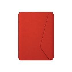 Borsa Kobo - Aura sleep cover case red