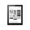 eBook reader Kobo - Aura h2o 6.8in epd w/ xga
