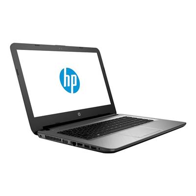 HP - 14-AC006NL N3050 2GB 32GB HD 14
