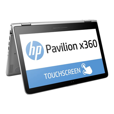HP - 13-S003NL I3-5010U 4G 500G HD X360