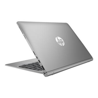 HP - 10-N010NL Z3736F 2GB 32GB HD X2