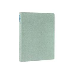 Cover Kobo - Aura (new) sleep cover aqua