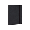 Cover Kobo - Aura (new) classic cover black