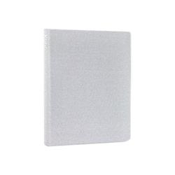Cover Kobo - Aura (new) sleep cover grey