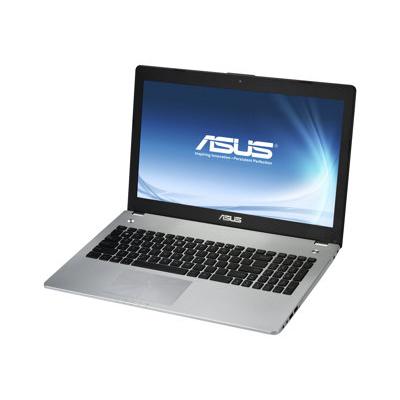 Asus - N56VZ/15/I7-3630/8GB/750GB/WIN8PRO