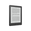 eBook reader Kobo - Kobo touch 2.0 ereader 6  black