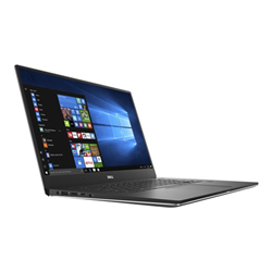 Ultrabook Dell - Xps 15 9560