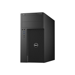 Foto Workstation Precision t3620 Dell