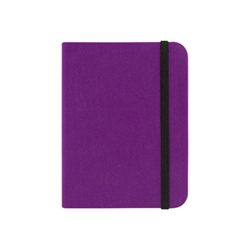 Borsa Kobo - Kobo glo sleep cover purple