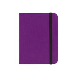 Borsa kobo glo sleep cover purple.