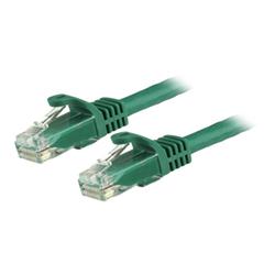 Cavo di rete Startech.com cavo di rete cat 6 n6patc50cmgn