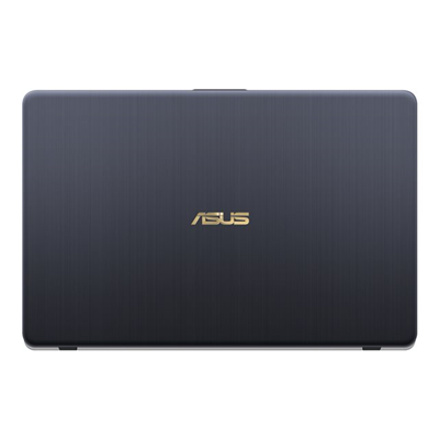 Asus - £N705UD/17/I7/16GB/1T+128/1050/W10