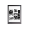 eBook reader Kobo - Aura one i.mx6sololite 7.8in