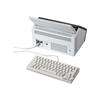 N7100 - détail 8