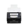 N7100 - détail 6