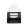 N7100 - détail 7