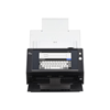 N7100 - détail 9