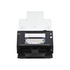 N7100 - détail 2