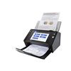 N7100 - détail 3